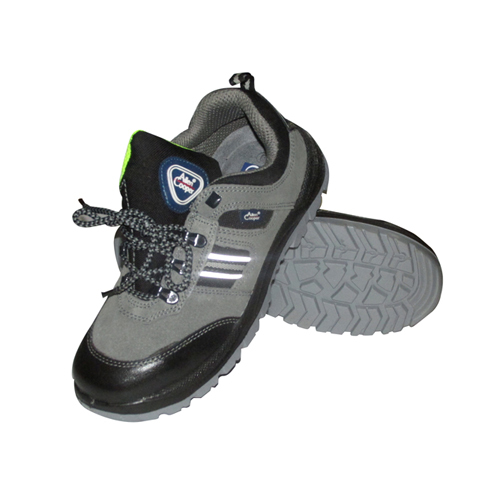 Allen Cooper Safety Shoes - Dealers 62f14126a