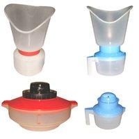 All Types Steam Vaporizer