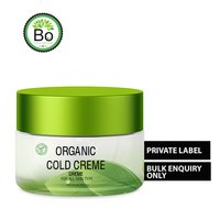 Private Label Cold Cream