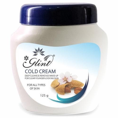 Private Label Cold Cream