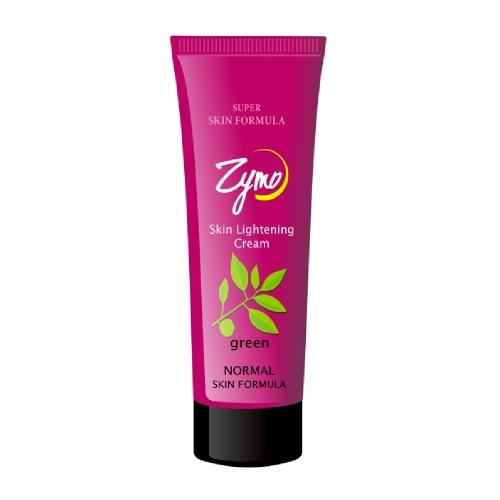 Private Label Cosmetic Creams