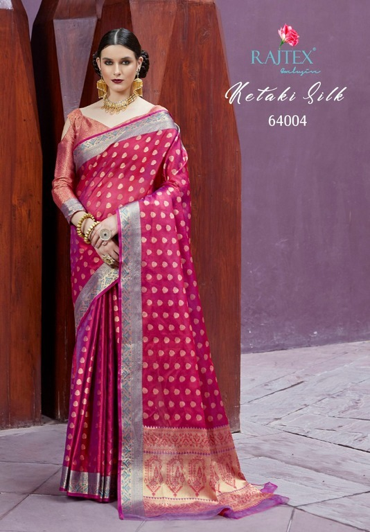 Pure Kanchipuram Sarees