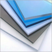 Polycarbonate Insulation