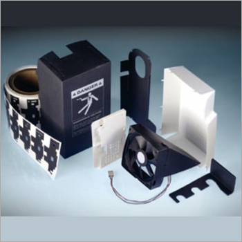 Formex Insulator