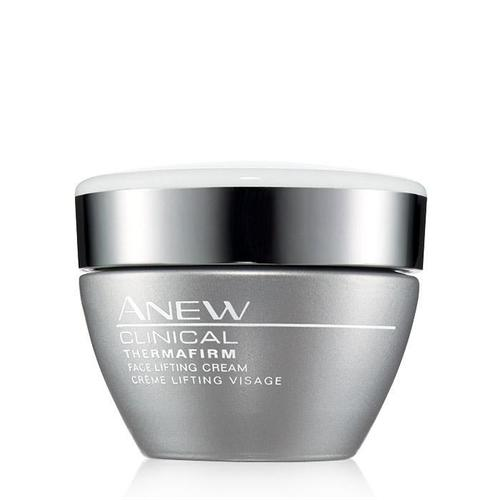 Private Label Face Cream
