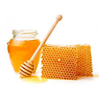 Natural Fresh Honey