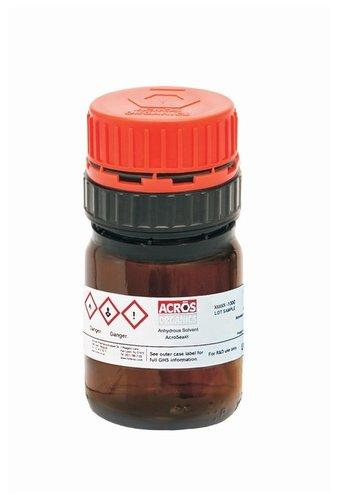Lithium Diephenylphosphide