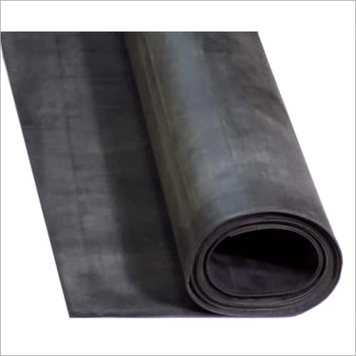 PVC Water Proof Synthetic Leather