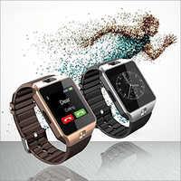 DZO9 Smart watch