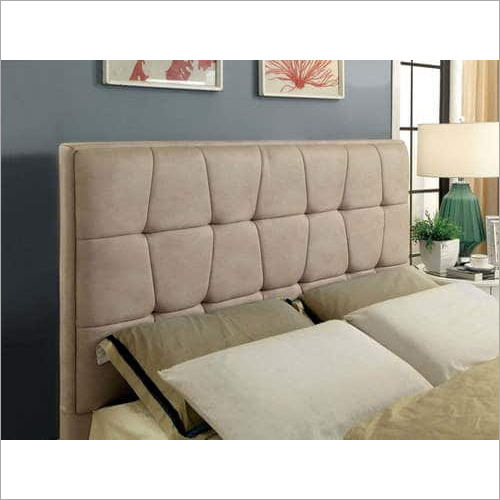 PVC Leather for Furnishing Industry