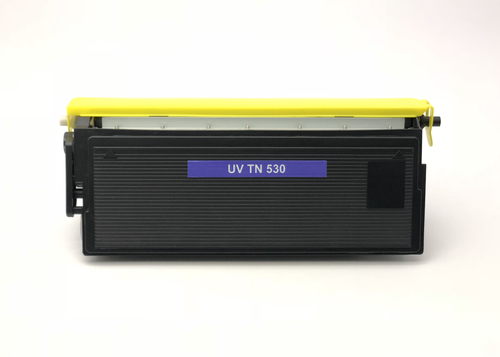 BROTHER TN530 CARTRIDGE