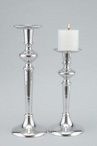Candle Pillar Holder