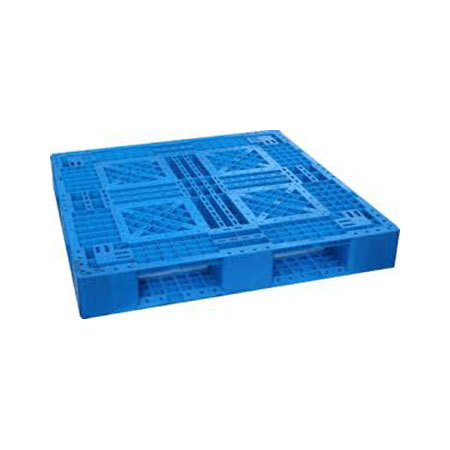 Drum Plastic Pallets