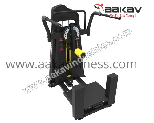 Multi Hip  X1 Aakav Fitness
