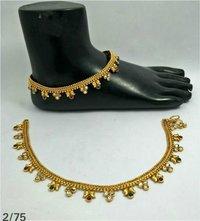 Women's Anklet