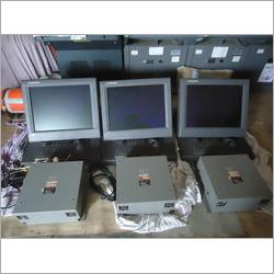 Furuno Radar 2817 2827 2837