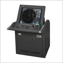 JRC Radar 9132