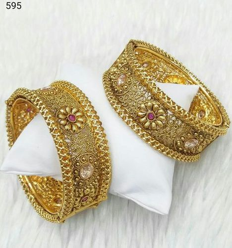 Costume & Fashion Jewellery