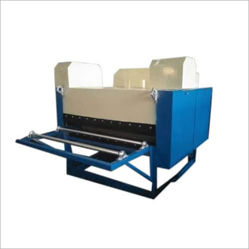 Plywood Brush Sanding Double Sided Machine
