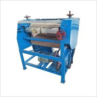 Industrial Plywood Glue Spreader Machine