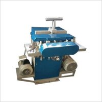 Plywood Heavy Duty Rip Saw Machine