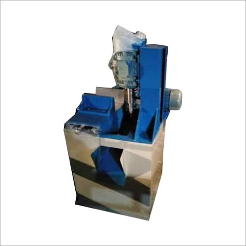 Wood Jointer Machine