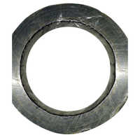 Cutting Ring