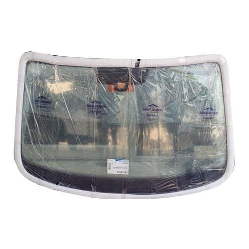 4 Wheeler Car Windshield