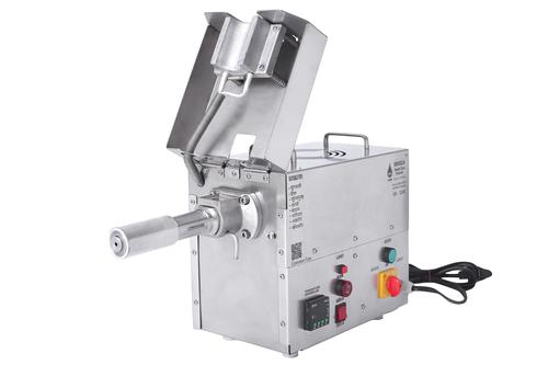 1200 W Oil Extraction Machine