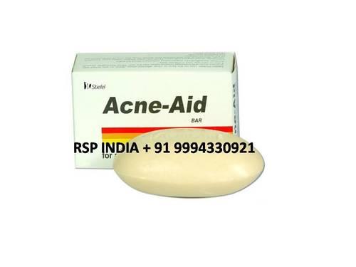 Acne Aid Bar