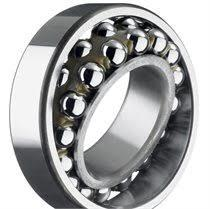 SKF Bearings