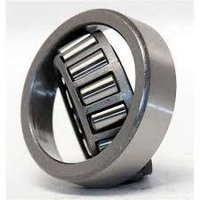 Taper Roller Ball Bearings