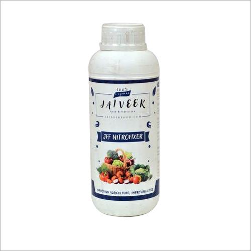 JFF Rhizobium Biofertilizer