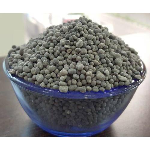 Natural Organic NPK Fertilizer