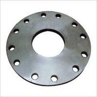 Rotavator Blades Plate
