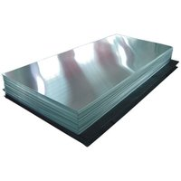 Alloy Sheets