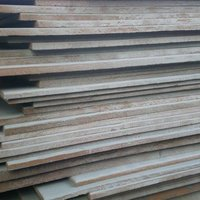 P 12 Alloy Steel Plates