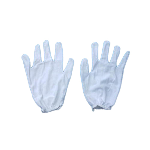 Surgical Gloves & Disposable Products