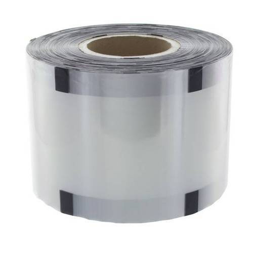 Sealing Film