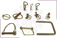 Tractor Linkage Spare Parts