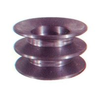 Heavy Duty Idle Pulley