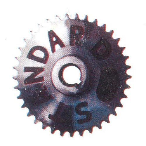 Automotive Sprocket
