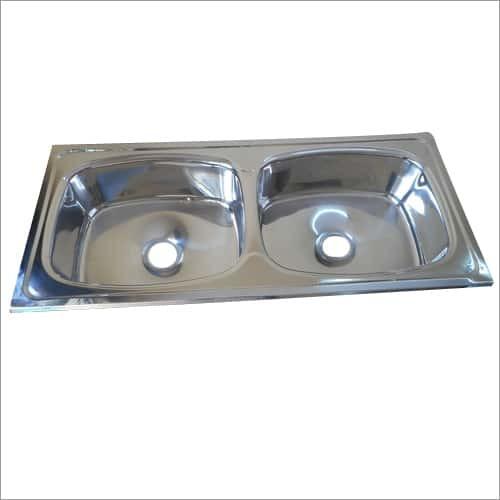 Kitchen Sink Manufacturers In Delhi