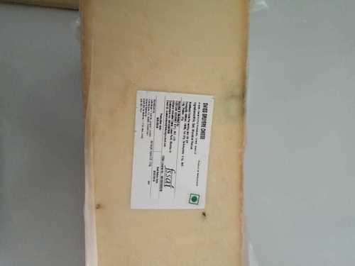 Swiss Gruyere Cheese
