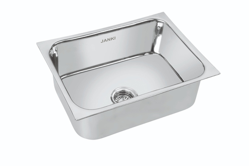 SS Kitchen Sink Manufacturers In Delhi
