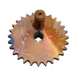 Cane Gear