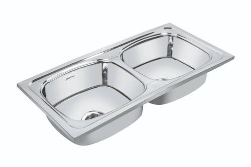 Stainless Steel Kitchen Sink Manufacturers