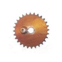 Industrial 28 Teeth Cane Sprocket