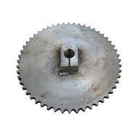 Industrial Cane Gear