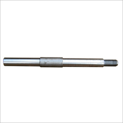 Auger Shaft